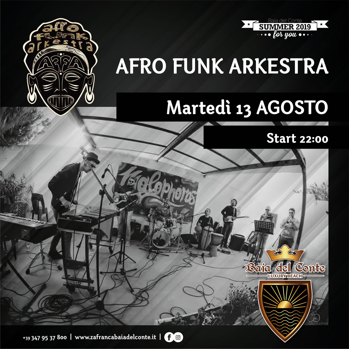 afro-funk-1308